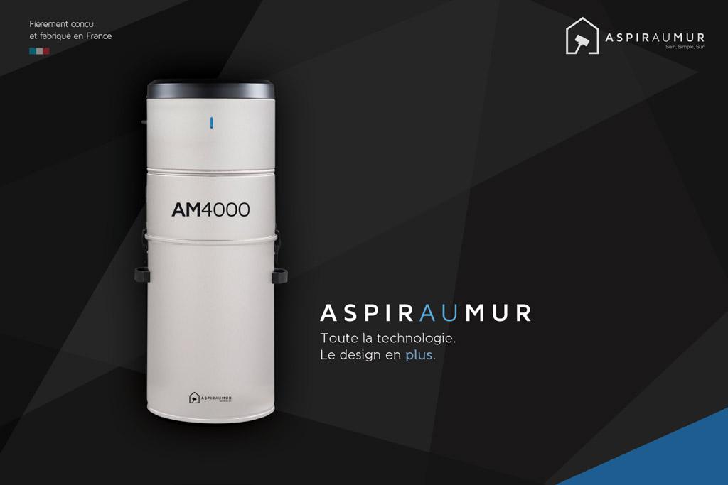 Aspiromur