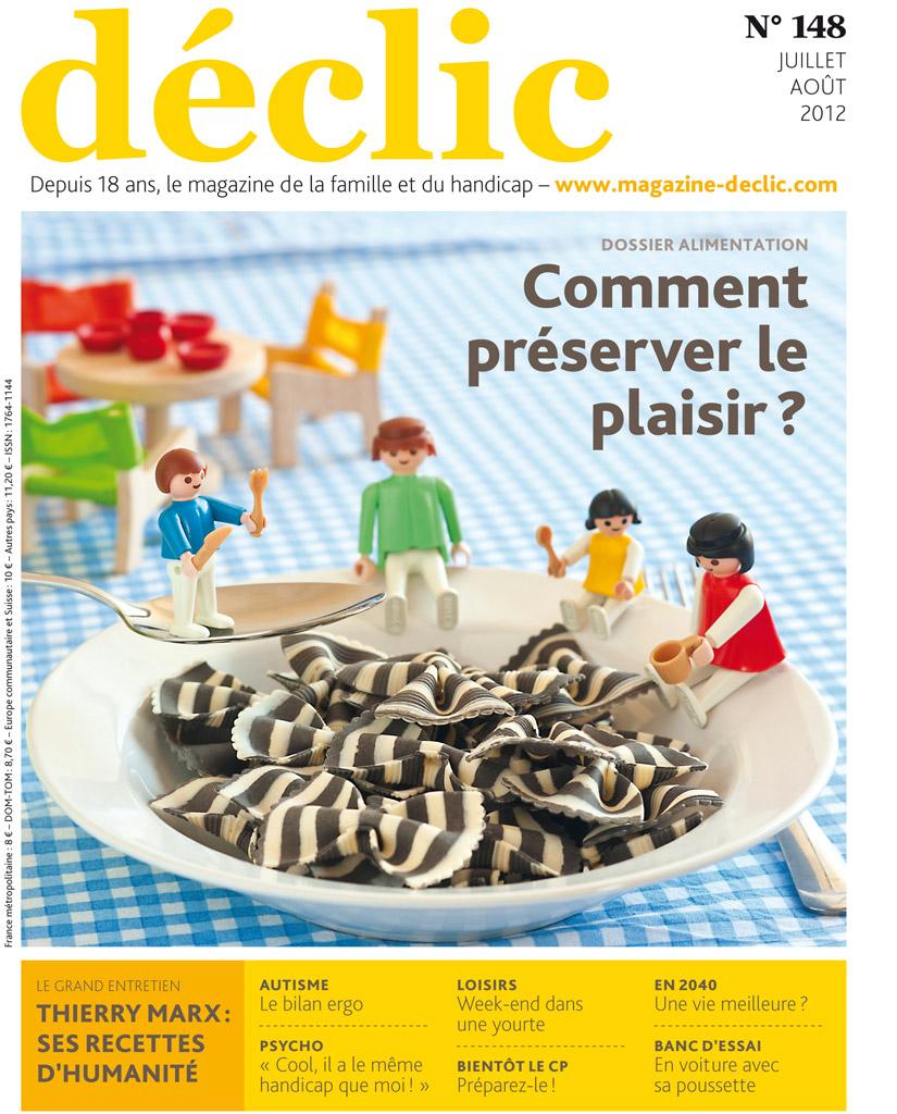 DECLIC1