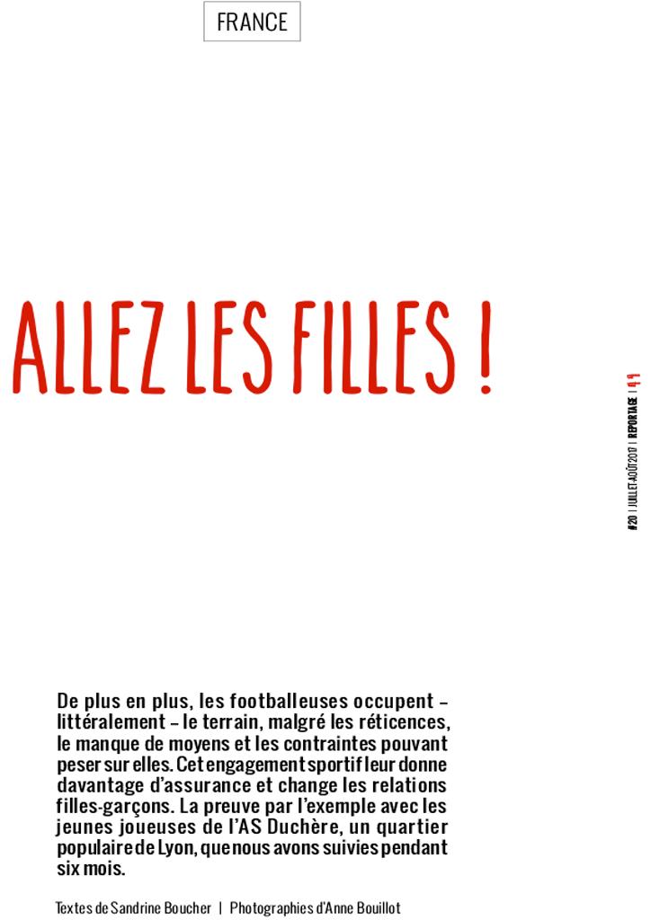 FIA-Mag-#20-in-BD3-47
