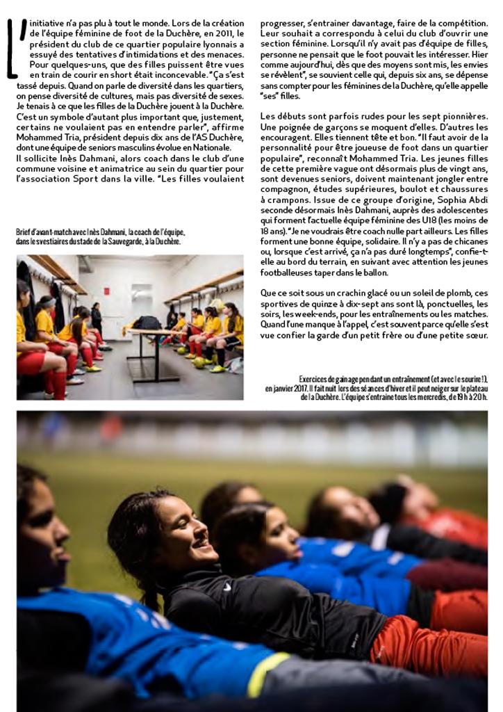FIA-Mag-#20-in-BD3-48