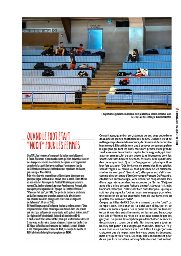 FIA-Mag-#20-in-BD3-51