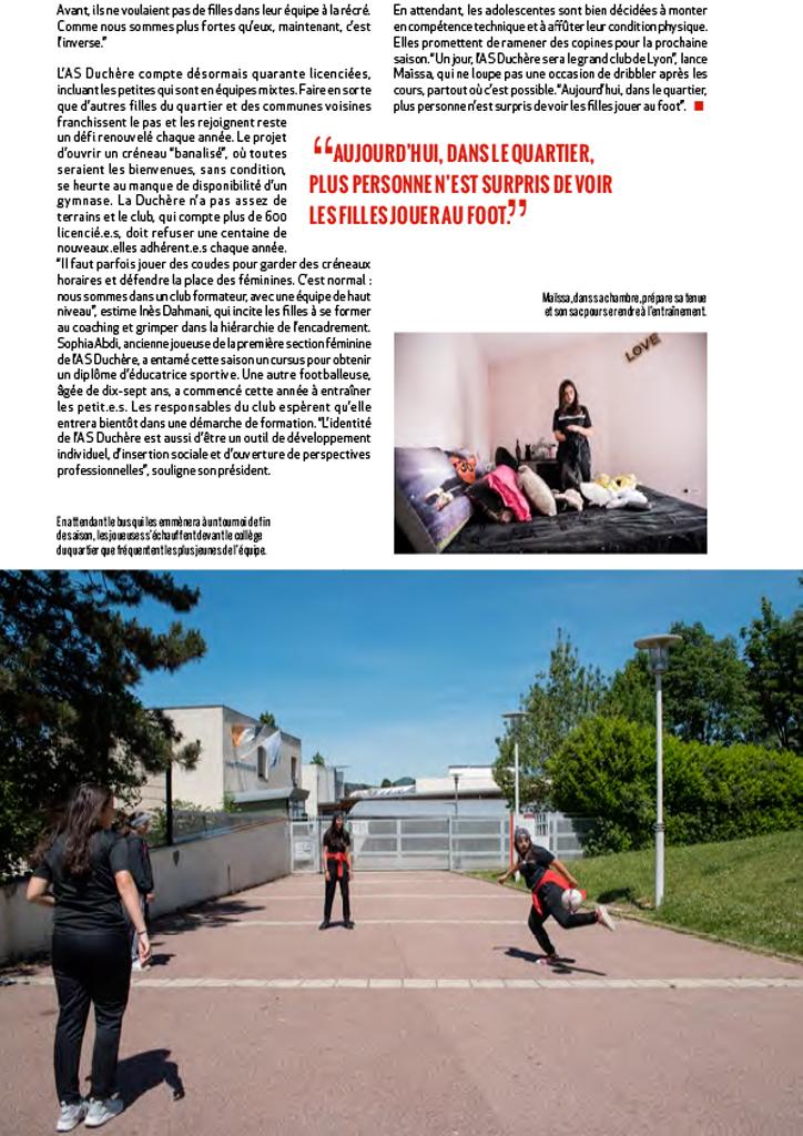 FIA-Mag-#20-in-BD3-54
