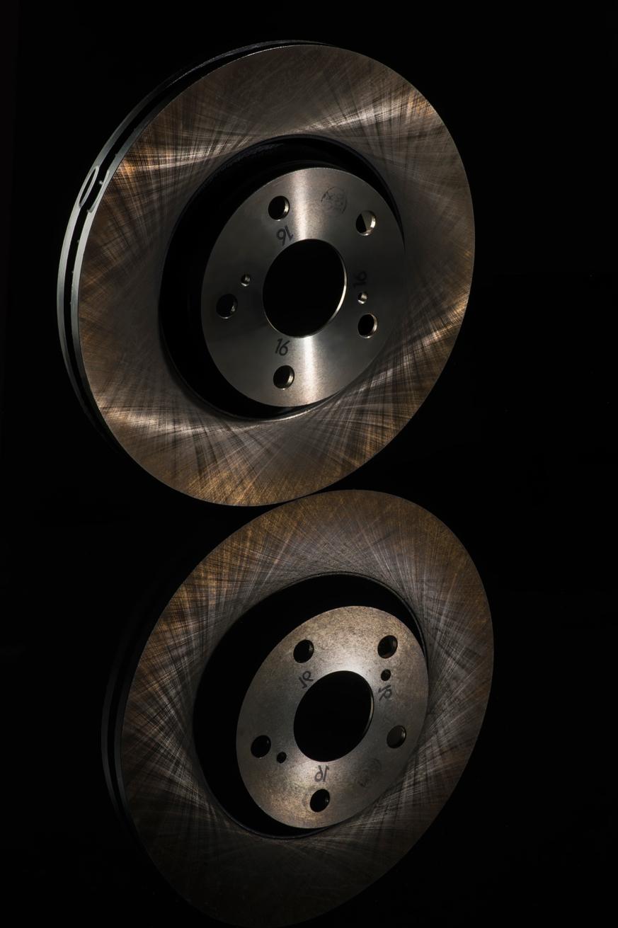 Rotor-ventilateddisc-ambiance