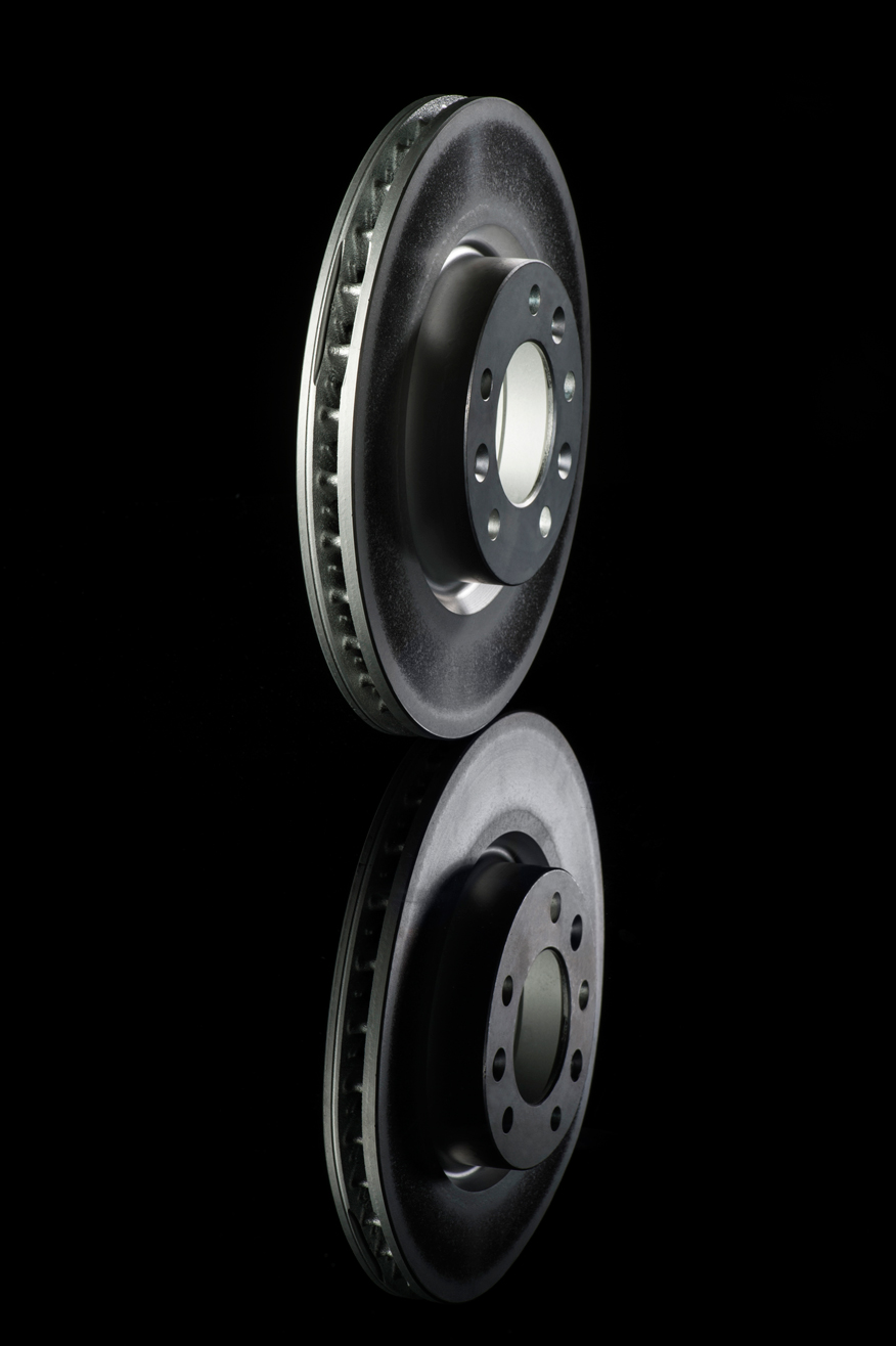 Rotor-ventilateddisc-grey-ambiance-1