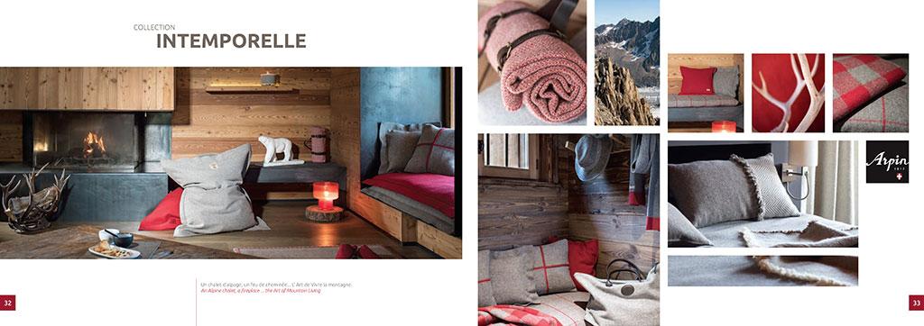 Catalogue Arpin 2015-2016